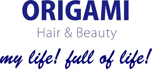 ORIGAMI Hair & Beauty