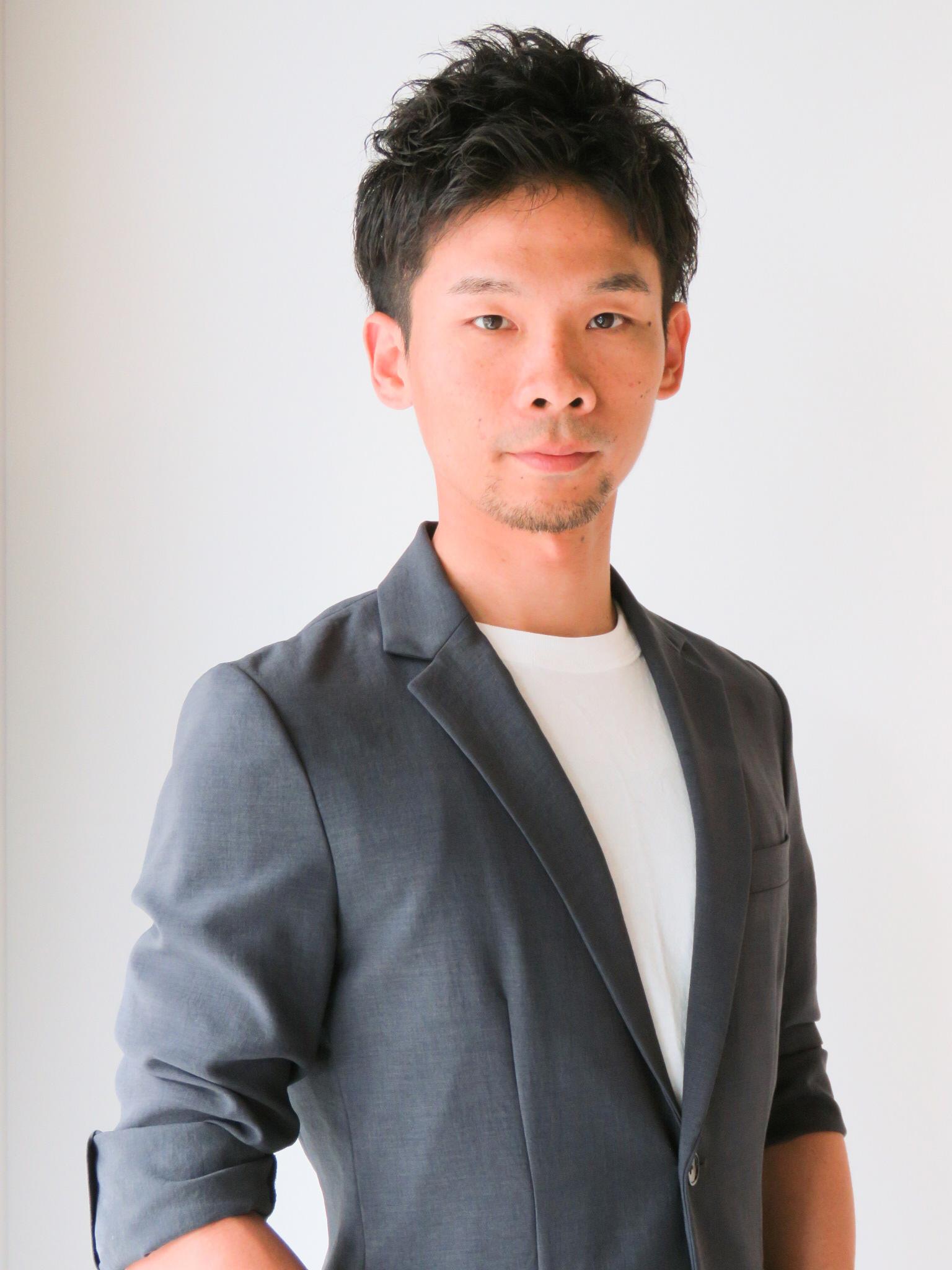 下川  佳宏