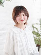 平井 沙弥佳
